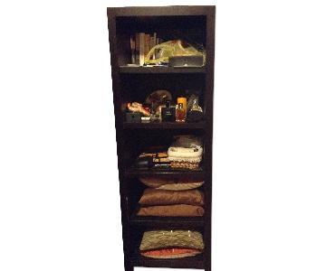 The Door Store Bookcase
