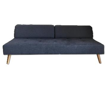 West Elm Tillary Sofa