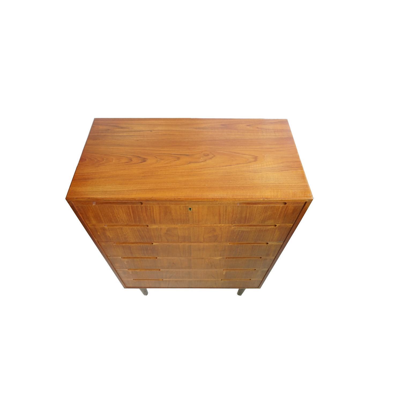 100 6 drawer tall dresser homeware hemnes tall dresser hemn