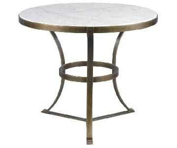 Lillian August Piers Dining Table