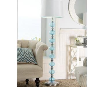 Best Used Lamps For Sale Aptdeco