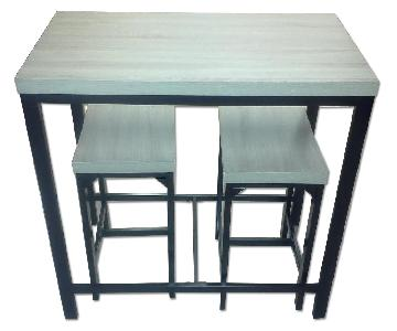 Used Dining Sets For Sale In Nyc Aptdeco