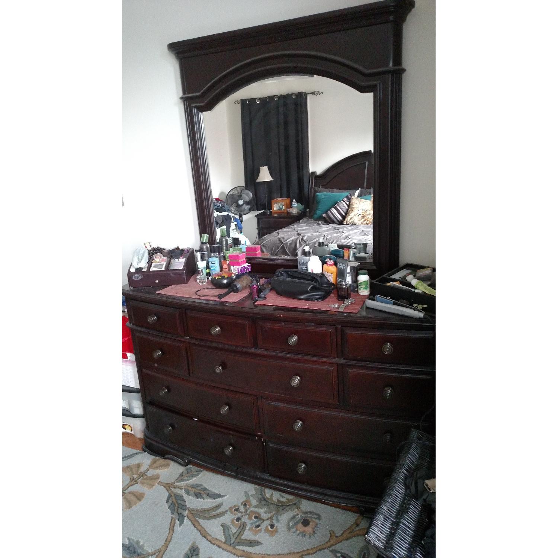 raymour amp flanigan bedroom set aptdeco raymour and flanigan king bedroom sets raymour best home