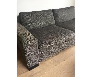 Room Amp Board Furniture For Sale Aptdeco