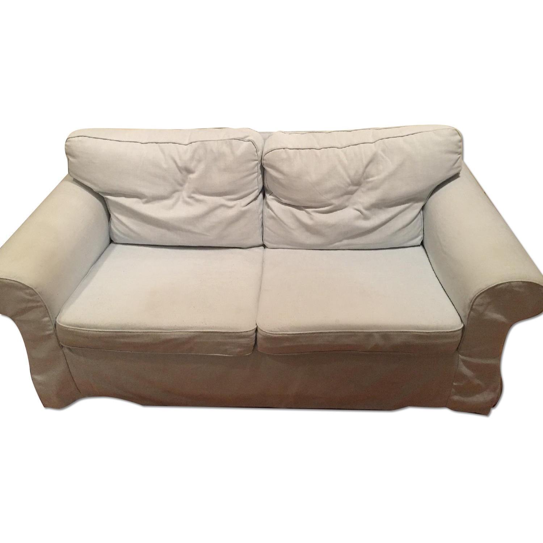 Ikea Ektorp Bettsofa Furniture ikea ektorp loveseat sofa bed