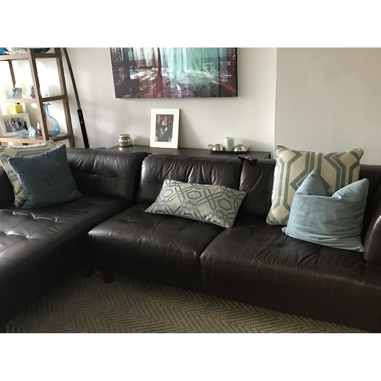 100 [ Macys Furniture ]