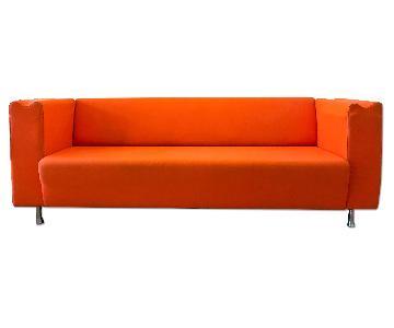 Moroso M Sofa