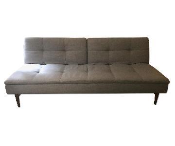 Jensen-Lewis Innovation Sleeper Sofa
