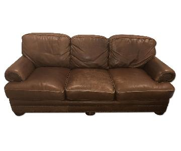Whittemore-Sherrill 3 Seater Sofa
