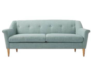 West Elm Finn Sofa