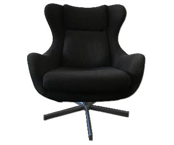 EQ3 Polyvore Chair