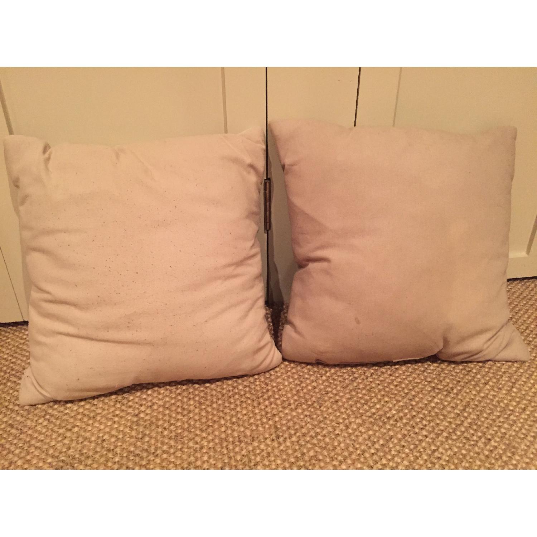 Target Decorative Pillows Aptdeco