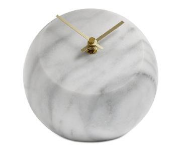 BoConcept Ball Clock