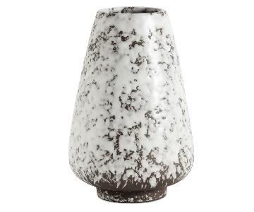 BoConcept Icing Vase