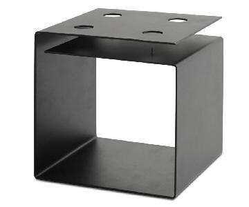 BoConcept Bended Candleholder