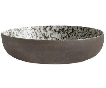 BoConcept Icing Bowl
