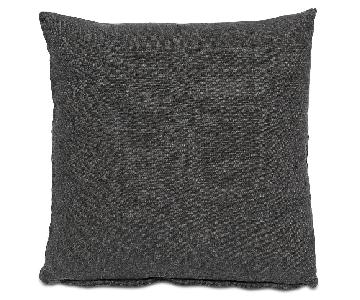 BoConcept Linen Cushion