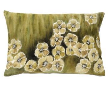 BoConcept Flower Cushion