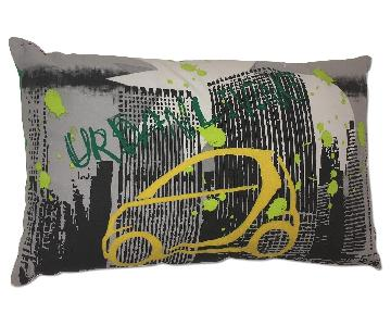 BoConcept Urban Living Cushion