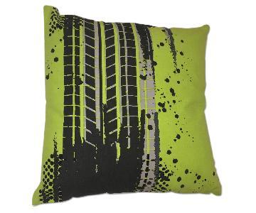 BoConcept Urban Cushion