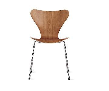 Design Within Reach Series 7 Chair