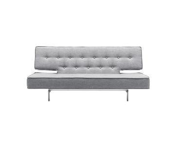 BoConcept Seca Sofa