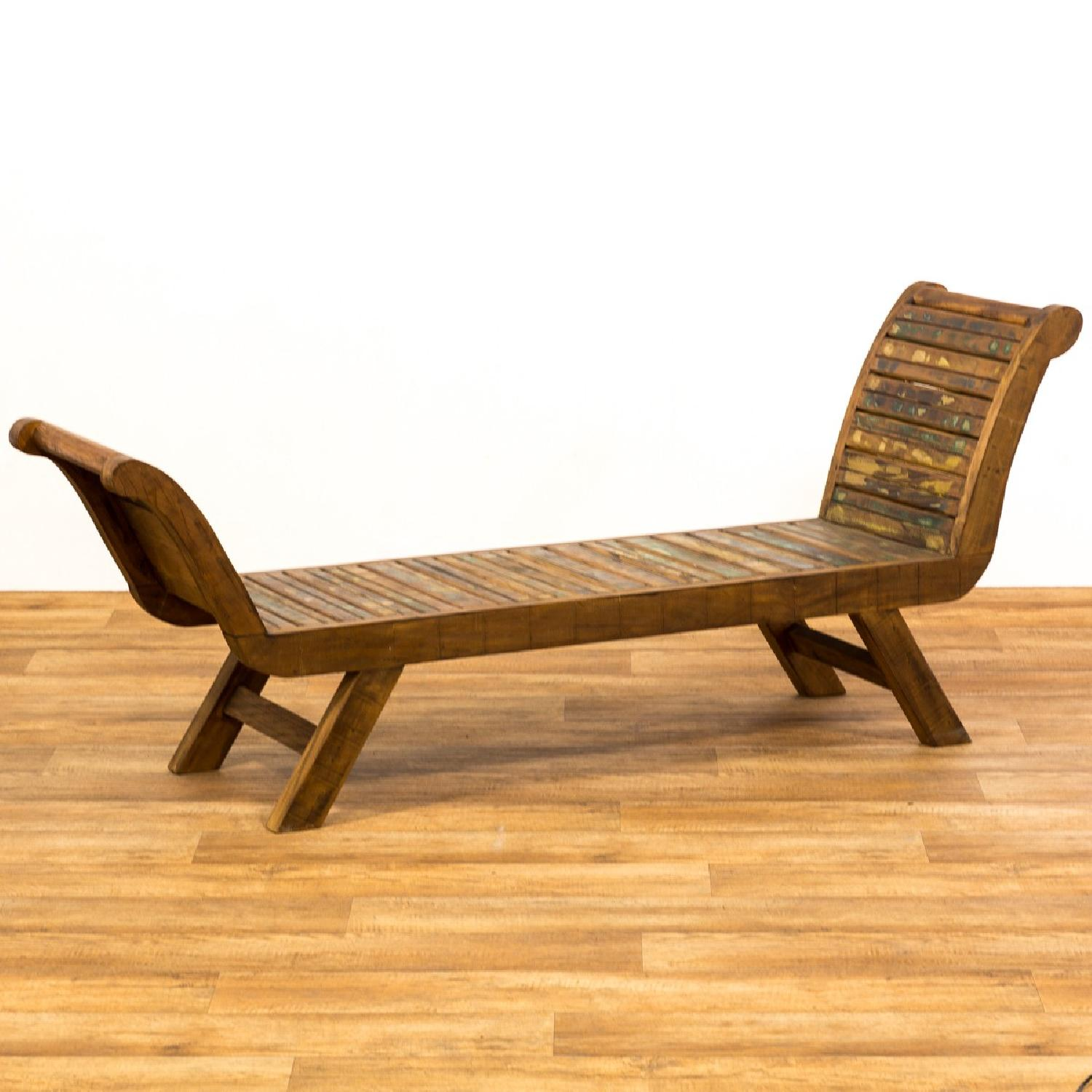 Wood Lounge Chair Best Wood 2017