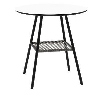 BoConcept Elba Table
