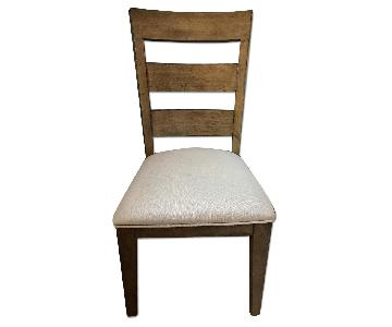 Macy's Dining Chairs