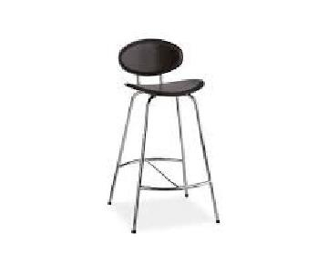 Room & Board Radius Counter Stools