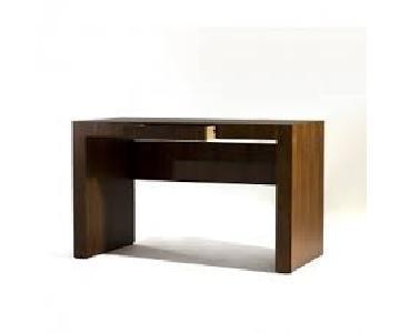 France and Son Modern Dermod Desk