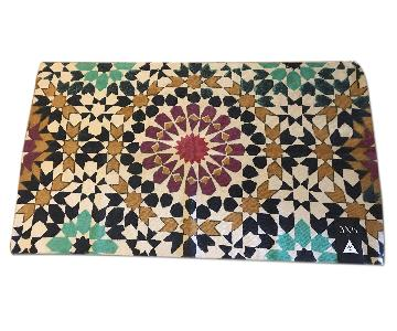 Urban Outfitters Rug