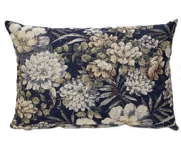 BoConcept Autumn Flowers Cushion