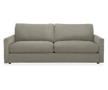 Room & Board Easton Sofa