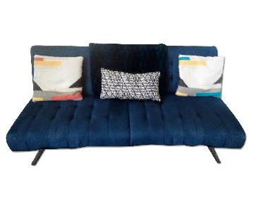 Dorel Home Products Emily Futon