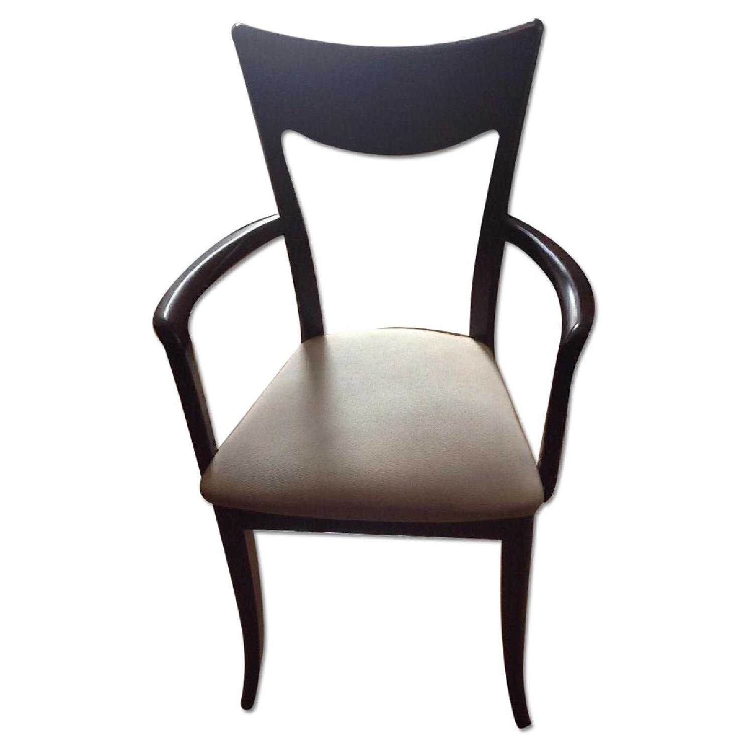 Ellis Brothers Furniture Dining Chairs ...