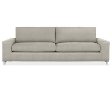 Room Board Furniture for Sale AptDeco