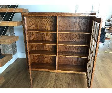 Bookcases For Sale Aptdeco