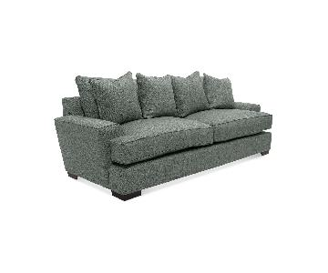Macy's Ainsley Sofa