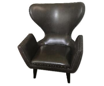 Occasional Armchair