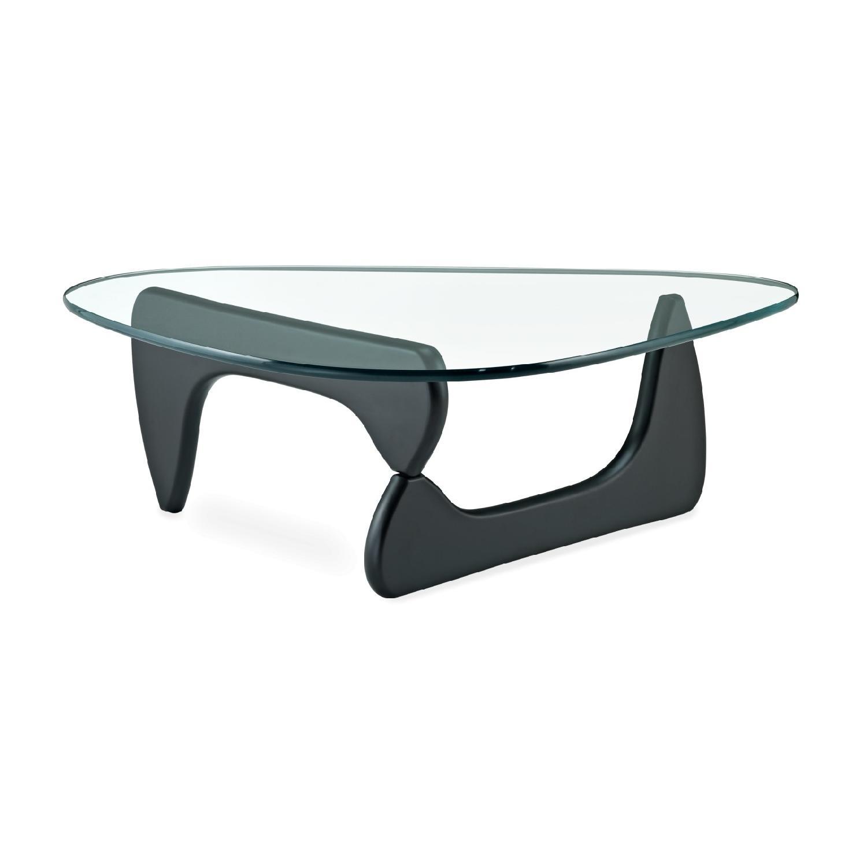 Noguchi Table Replica