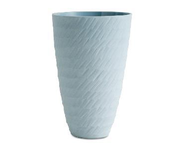 BoConcept Water Vase