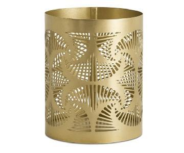 BoConcept Art Deco Tealight Holder