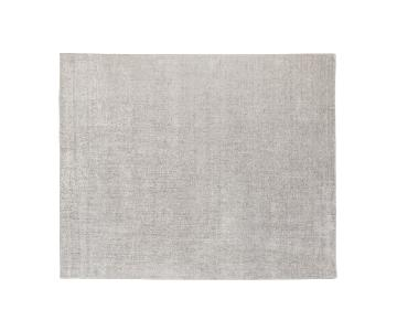 Design Within Reach Natura Rug