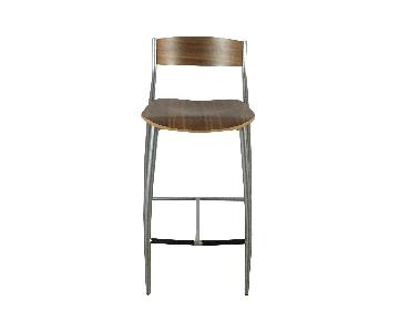 Design Within Reach Counter Height Stools