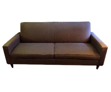 Room & Board Lenox Sofa