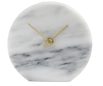BoConcept Circle Clock