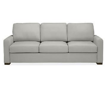 Room & Board Berin Sleeper Sofa