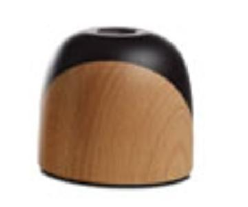 BoConcept Candleholder