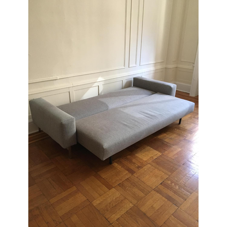 Room & Board Elke Queen Sleeper Sofa-3